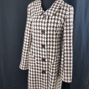 Trademark Tulle Original Clothing xl coat